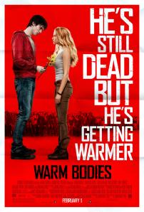 warm-bodies-movie-32753563-1000-1480